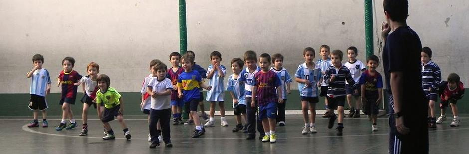 escuela-de-futbol_1