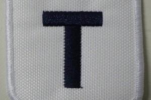 Escudo de Tarso