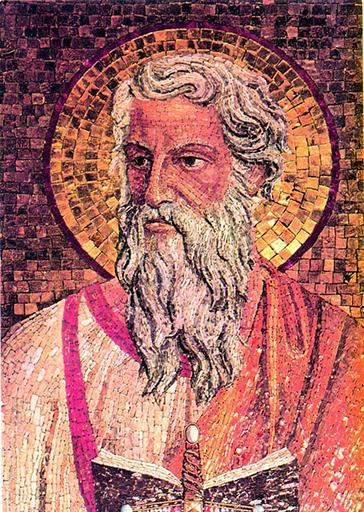 apostol-san-pablo_1