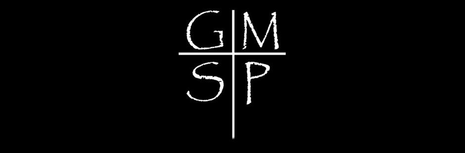 grupo-misionero_1